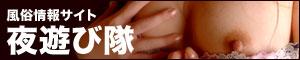 風俗店情報サイト『夜遊び隊ネット(よあそびたい)』